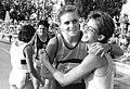 Bundesarchiv Bild 183-1989-0721-034, Neubrandenburg, DDR-Leichtathletik-Meisterschaft, Katrin Krabbe.jpg