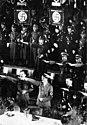 Bundesarchiv Bild 183-2008-0513-501, Königsberg, Adolf Hitler.jpg