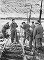 Bundesarchiv Bild 183-52024-0005, Deutzen, Arbeitseinsatz von koreanischen Studenten.jpg