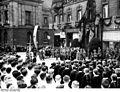 Bundesarchiv Bild 183-E12079, Posen, Amtseinführung Arthur Greiser.jpg
