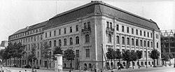 Bundesarchiv Bild 183-S97609, Berlin, Akademie der Wissenschaften.jpg