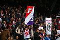Bundesliga FC Red Bull Salzburg gegen SV Grödig 21.JPG