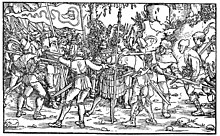 causes of the peasants revolt