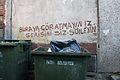 Buraya Çöp Atmayınız.jpg