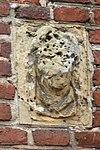 buren - voorstraat 3 - gevelsteen (5)