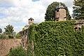 Burg Breuberg Foeppelsbau01.jpg