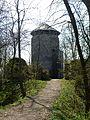 Burg Haltenberg-01.jpg