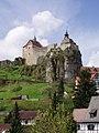 Burg Hohenstein.jpg