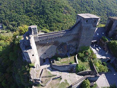 Burg Hohenstein Teilansicht.JPG