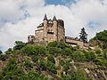 Burg Katz SW 2014-04-20 15.56.29.jpg