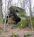 Burg Lichtenstein 16.jpg