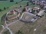 Burg Lindau.jpg