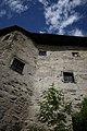 Burg taufers 69609 2014-08-21.JPG