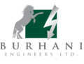 Burhani logo SMALL (1).png