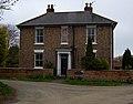 Burnby Grange.jpg