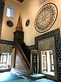 Bursa Yeşil Camii - Green Mosque (21).jpg
