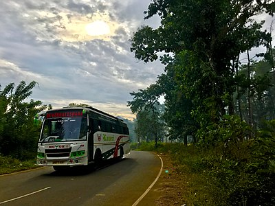 Bus Enroute to lambasinghi.jpg