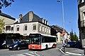 Bus Guéret LigneA1 septembre20.jpg