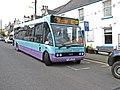 Bus to Stranraer - geograph.org.uk - 3124418.jpg