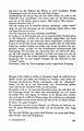 Busch Werke v4 p 191.jpg