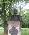 Buste Nicolas II.JPG