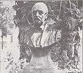 Busto de Don Santiago Escuti Orrego.jpg