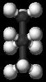 Butane-anti-Newman-3D-balls.png