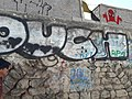By ovedc - Graffiti in Florentin - 87.jpg