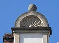 Bystrzyca Kłodzka, Plac Wolności 11 6.JPG