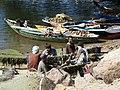 C'est la vie sur le Nil - panoramio - youssef alam (2).jpg
