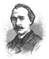 Cândido de Figueiredo - Diario Illustrado (7 Dez 1886).png