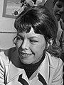 Cécile Aubry (1969).jpg