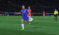 César Azpilicueta chasing the ball.jpg
