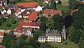 Cölbe-Schönstadt - Burg Schönstadt.jpg