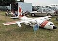 C-130j.hercules.model.arp.jpg