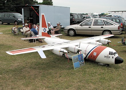 Model aircraft - Wikiwand