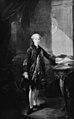 C.G. Pilo - Portræt af Christian VII som kronprins - KMS4 - Statens Museum for Kunst.jpg
