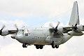 C130 Hercules - RIAT 2008 (2675342440).jpg
