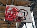 C215 - Michael Jordan (1).jpg