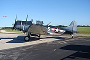 CAF SBD Dauntless (9479450246).jpg