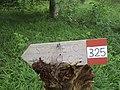 CAI 325 Segnavia.jpg