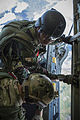 CALFEX Begins with Philippine HALO Jumps 140515-M-MN153-007.jpg