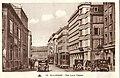 CAP 113 - MULHOUSE - Rue Louis Pasteur.JPG