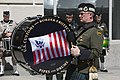 CBP Police Week Valor Memorial and Wreath Laying Ceremony (34660761816).jpg