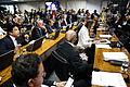 CCJ - Comissão de Constituição, Justiça e Cidadania (17562336112).jpg