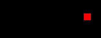 China Central Television - Image: CCTV New Logo