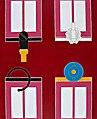 CD-HOMES-exp54 Alfio Giuffrida-AG Sinnwerke.jpg