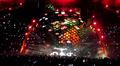 CD. Ciudad Do Mexico DF City U2 360.png