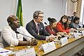 CDH - Comissão de Direitos Humanos e Legislação Participativa (20748979371).jpg