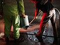 CDMX Street Cleaners- power washing grafitti.jpg